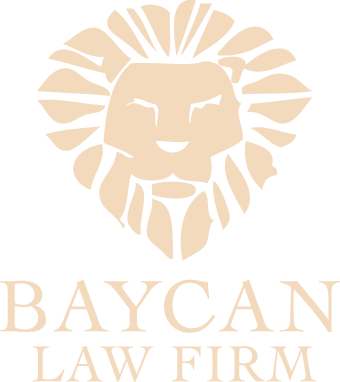 Baycan Law Firm